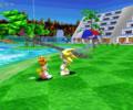 Sonic 3D Robo Blast 2 PC