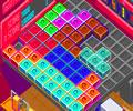 Bons Tempos do Tetris