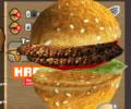 Burger Builder - Fazendo hamburger