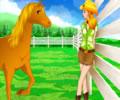 Cowgirl Sweetie - Vestindo a vaqueira