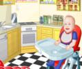 Cuide do Bebê - Care of Baby
