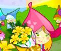 Floricultura da Florista Betty