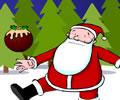 Futebol do Papai Noel