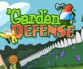 Garden Defense - Defenda seu jardim