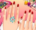 A Manicure Perfeita