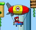 Mario de Zeppelin