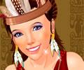 Moda Indigena
