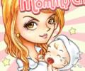 Nicoles Mommy Challenge - Bebê