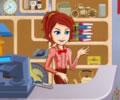 Personal Shopper - Fazendo compras no shopping