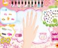Sou manicure
