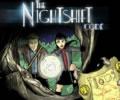 The Nightshift Code - Códigos da noite