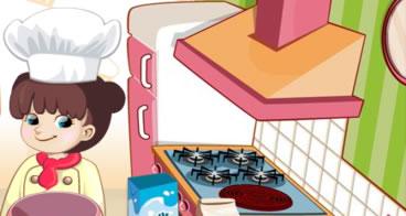 Happy Cooking - Cozinhando feliz