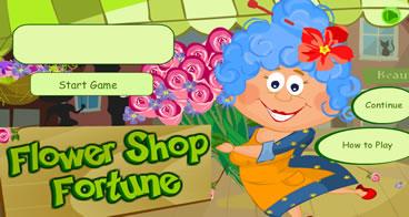 Loja e Floricultura das Flores