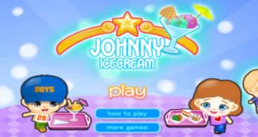 Soverteria do Johnny