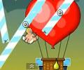 Como jogar Super Cupid Shooter